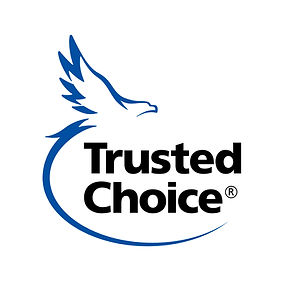 trusted choice indepedent insurance agent syracuse