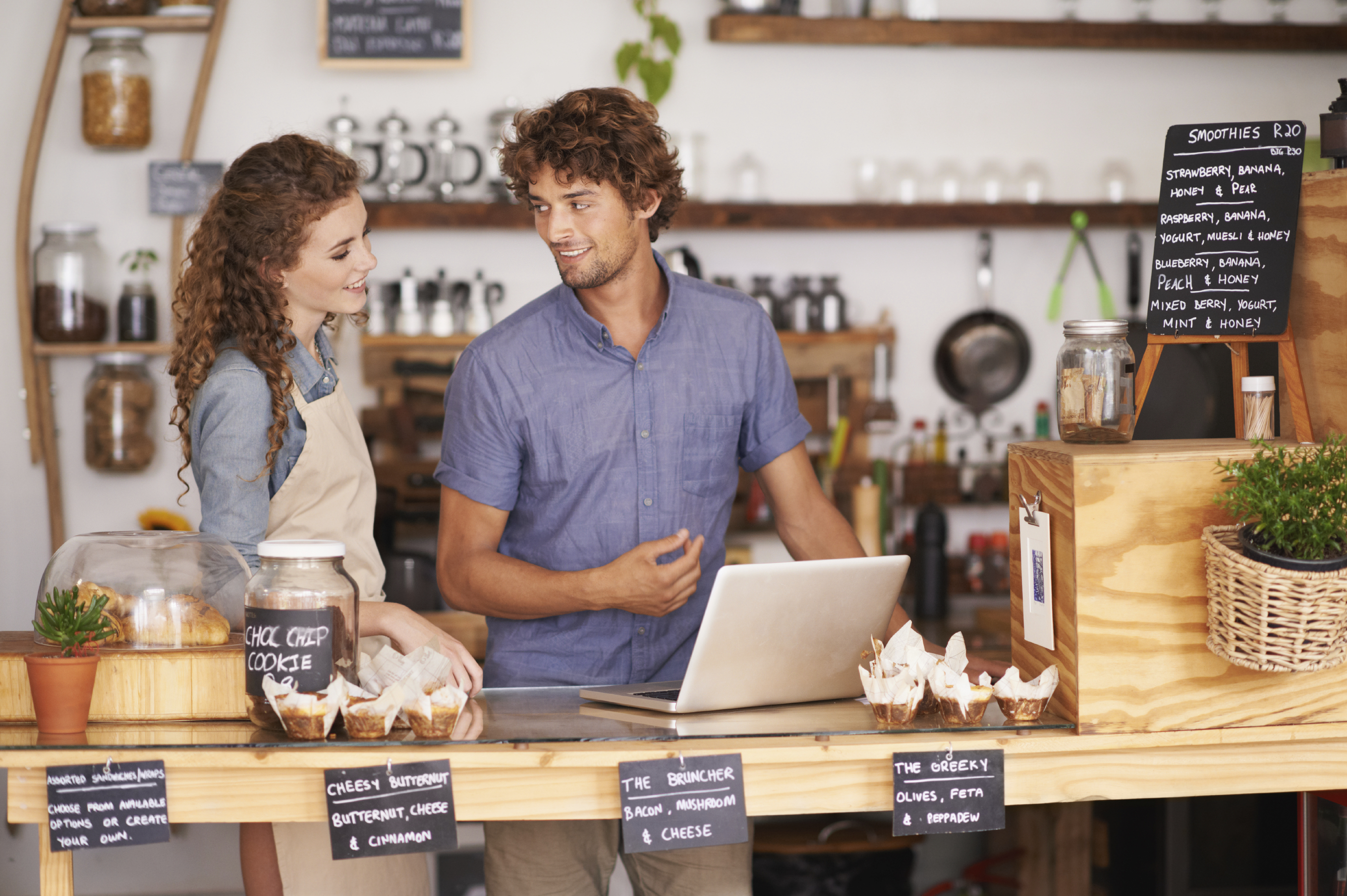 why insurance is a big deal for your small business ch insurance