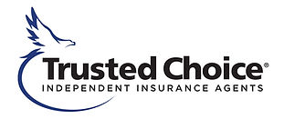 CH Insurance is a Trusted Choice agency.