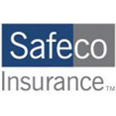 Safeco Insurance Home Insuane Syracuse Car Insurance