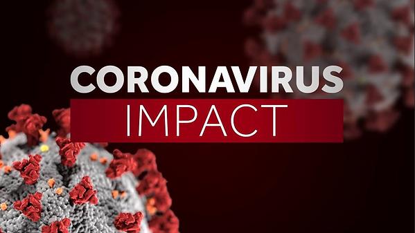 coronavirus-impact-1584453927.png