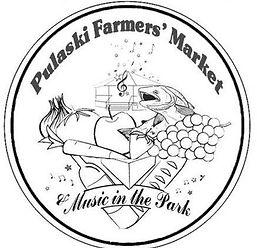 pulaski farmers market logo.jpg