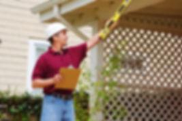 National Home Inspector's Insurance Program CH Insurance  Home Inspector Insurnce Syracuse