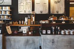 Bar afterwork