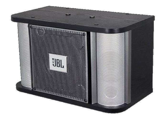 JBL RM12