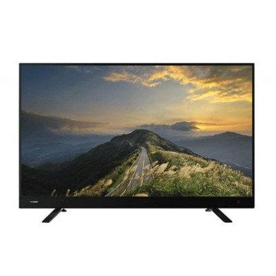 """Toshiba 49""""TV 49L3750"""