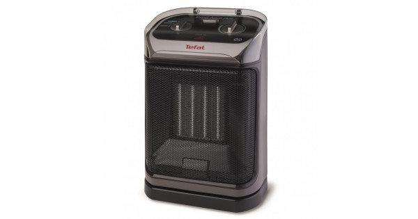 Tefal Heater EXCEL AQUA PLUS SE9285