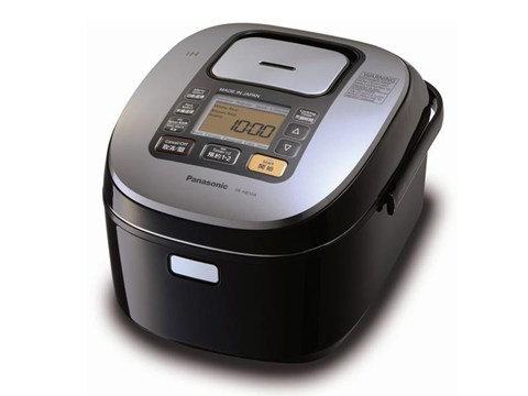 Panasonic SR-HB104 Cooker