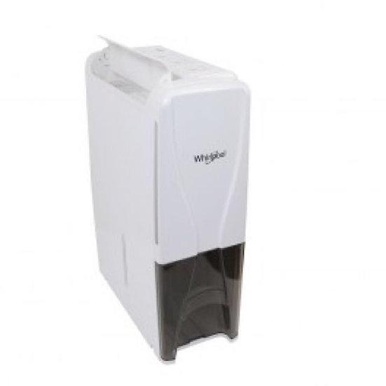 Whirlpool Dehumidifier DM201NA