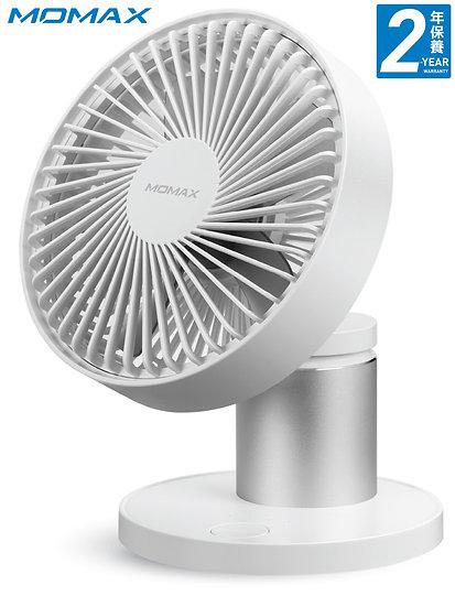 MOMAX iFan5 座檯風扇 IF5
