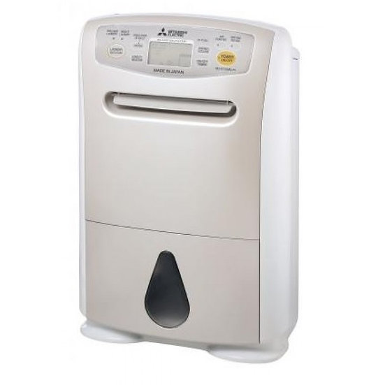 Mitsubishi Electric Dehumidifier MJ-E130AL-H