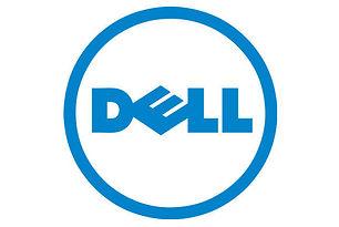 dell_logo-100024587-large.jpg
