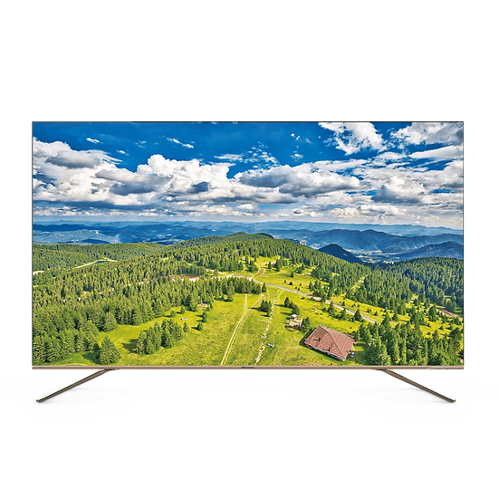 Hisense ULED超畫質電視U7A系列 HK50U7A(1000)