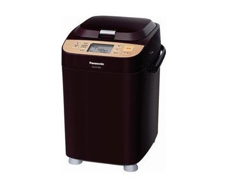 Panasonic Bread Maker SD-PT1002