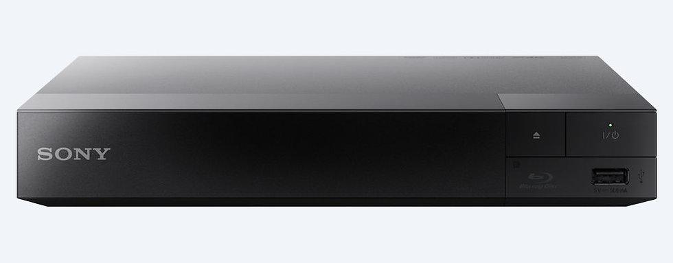 SONY Blu-Ray BDP-S1500