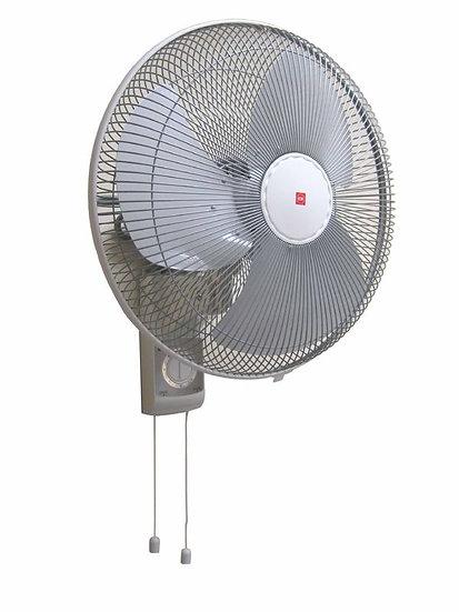 KDK Wall Fan M40CH