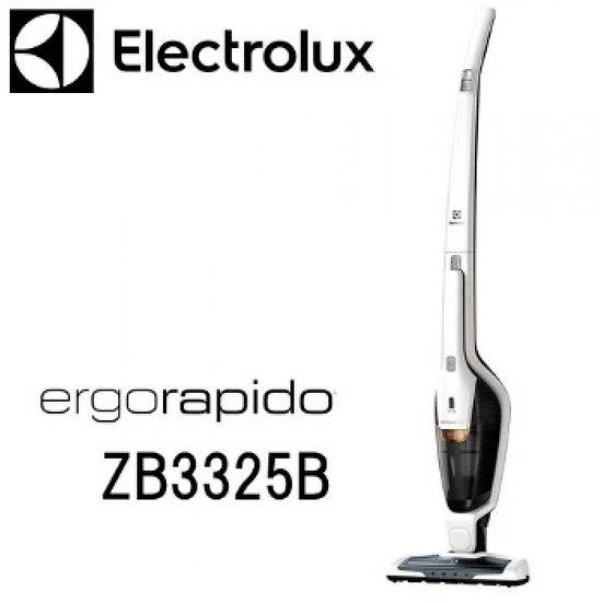 Electrolux ZB3325B
