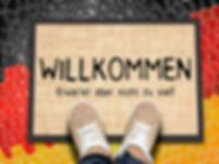 curso clases de alemán soria
