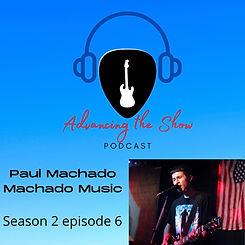 Paul Machado S2 Ep6 Template.jpg