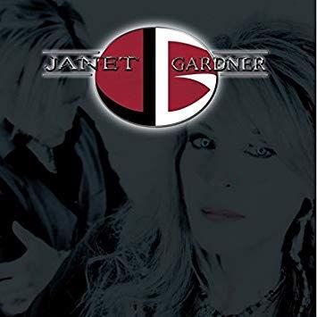 Janet Gardner album cover.jpg