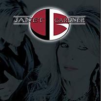 Janet Gardner