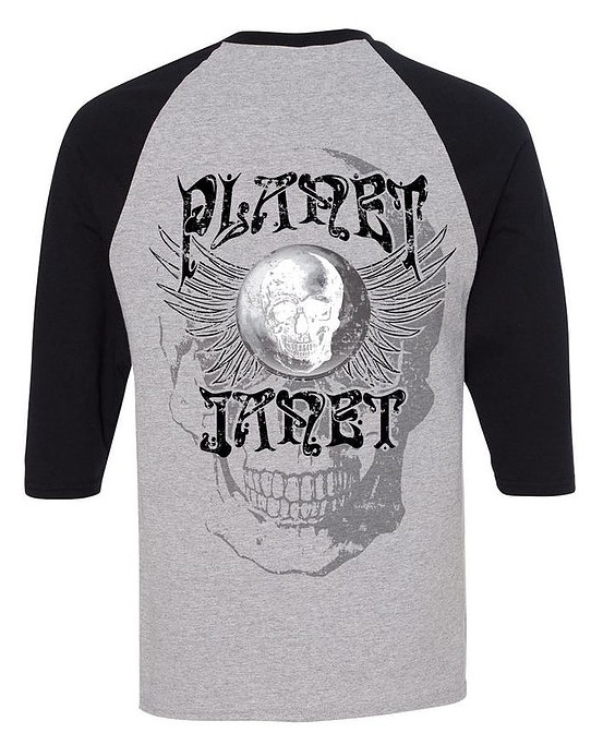 JG%20PLANET%20JANET%20SHIRT_edited