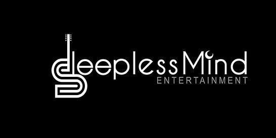 Sleepless logo.jpg