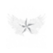 JG MERCH TANK Star_Design-full_front.png
