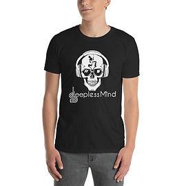 mockup-e14e162b Rock Skull Tshirt.jpg
