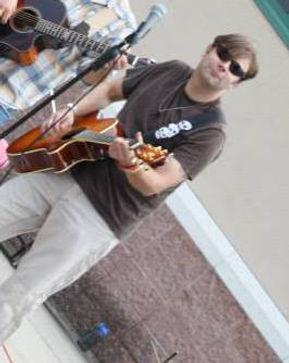 Ryan Playing Guitar.jpg