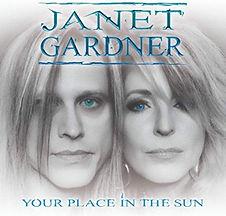 Janet Garnder YPITS album cover.jpg