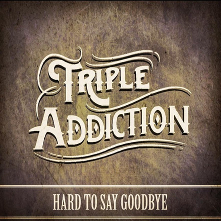 Triple AddictionHTSG.jpg