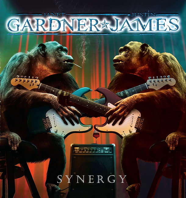 Final Album cover gardnerjames.jpg