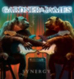 Final Album cover gardnerjames.jpg