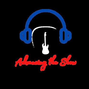 Advancing the Show - Logo_v3.png