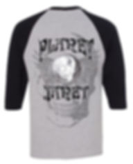 JG PLANET JANET SHIRT_edited_edited.jpg