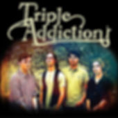 TripleAddiction AlbumCover.jpg