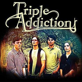 TripleAddiction AlbumCover.jpg