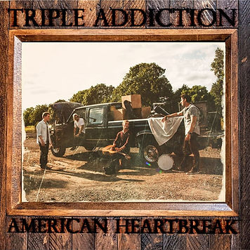 Triple Addiction Album Cover EP.jpg