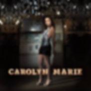 Carolyn Marie.jpg