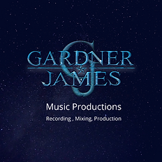 GJ Music Production work.png