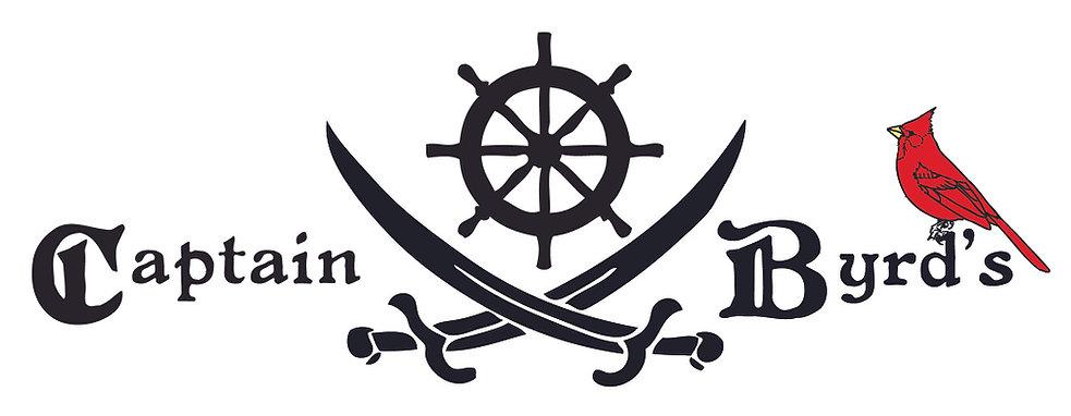 Captain Byrd logo.jpg