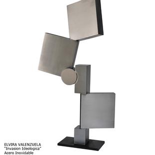 Colección F.H Engel
