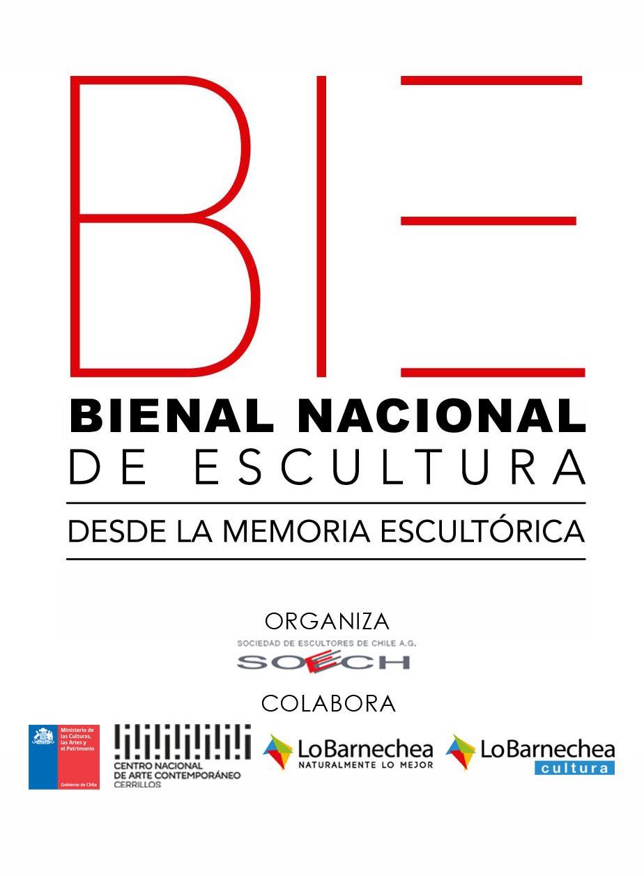 Inauguración Bienal