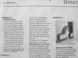 Prensa II Parcela 74
