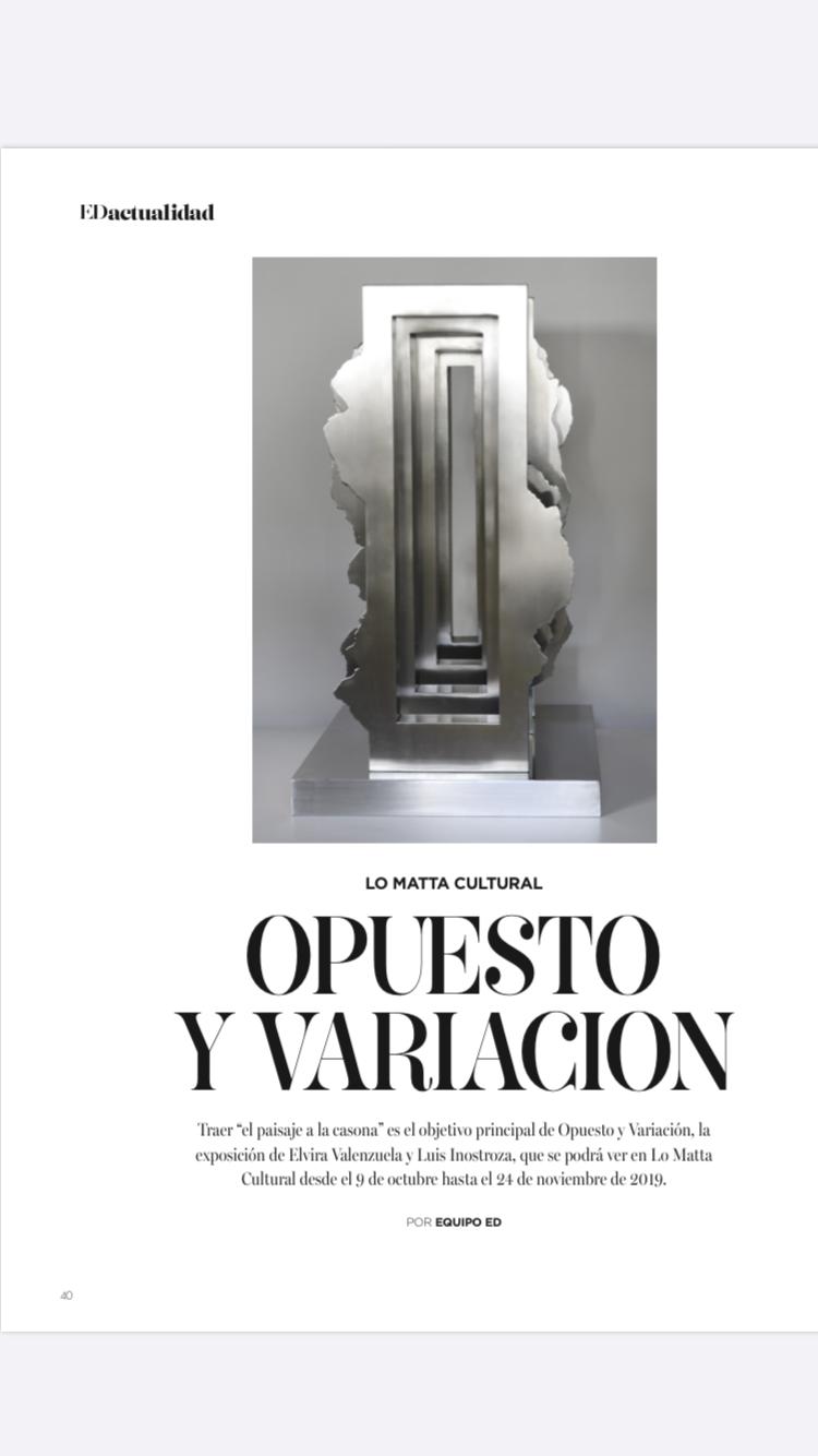 Reportaje Revista EDIMG_1567_edited