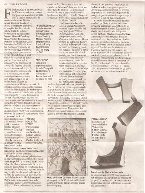 Prensa Dia-Logos