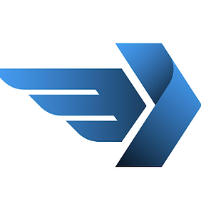 moving forward logo.png