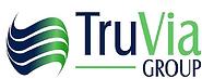 TruVia Group Logo.png