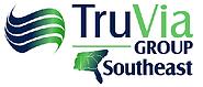 TruVia Group Southeast.png
